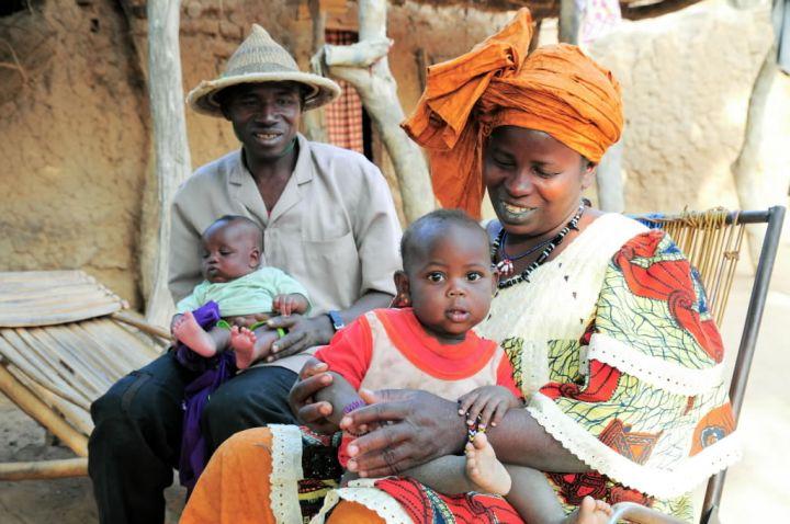 Ghana family 2.jpg