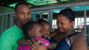 south-african-family-1