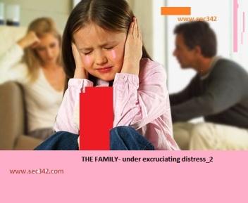 unhappy-family