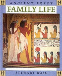egyptian-family-2