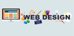 Web_Design_is_and management