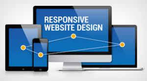 why your business needs a website