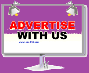 advertise with sec web design agency